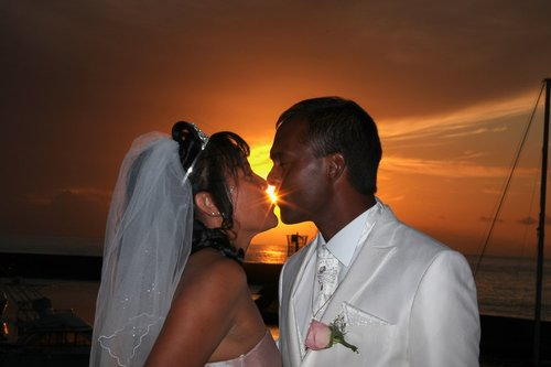 Photographe mariage - EGD CREATION Photos-Vidéo - photo 85