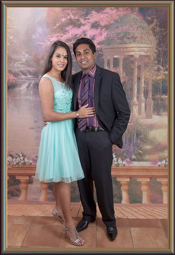 Photographe mariage - EGD CREATION Photos-Vidéo - photo 53