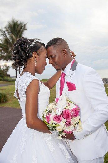 Photographe mariage - EGD CREATION Photos-Vidéo - photo 54