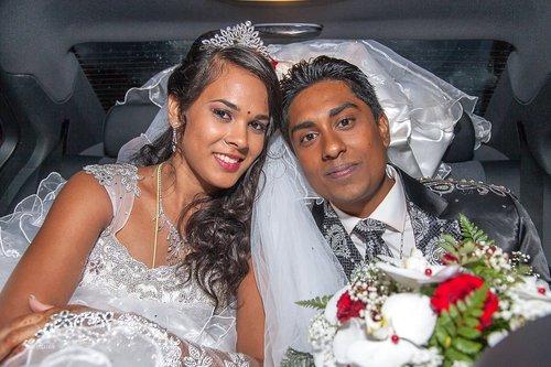 Photographe mariage - EGD CREATION Photos-Vidéo - photo 75