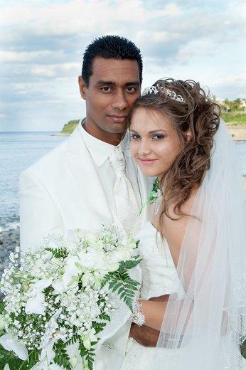 Photographe mariage - EGD CREATION Photos-Vidéo - photo 63