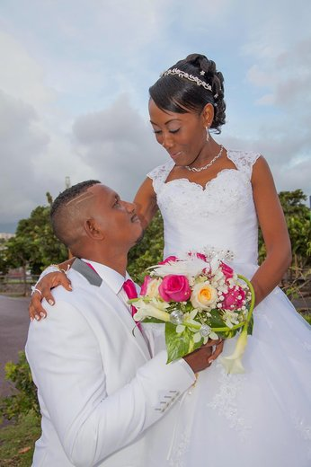 Photographe mariage - EGD CREATION Photos-Vidéo - photo 74