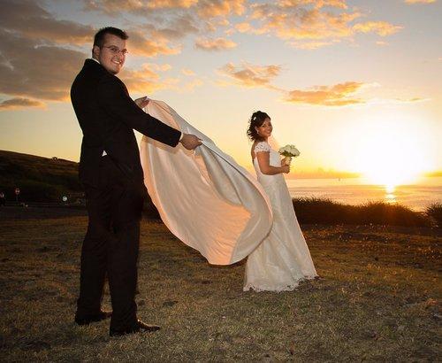Photographe mariage - EGD CREATION Photos-Vidéo - photo 50