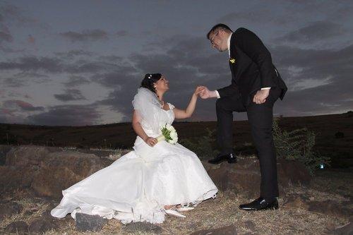 Photographe mariage - EGD CREATION Photos-Vidéo - photo 61