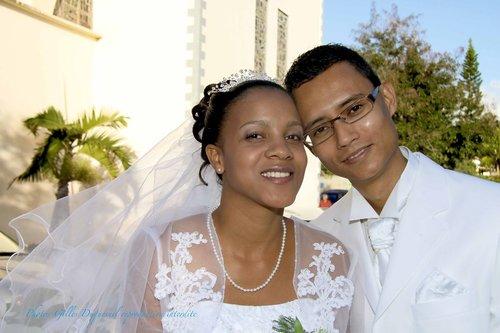 Photographe mariage - EGD CREATION Photos-Vidéo - photo 78