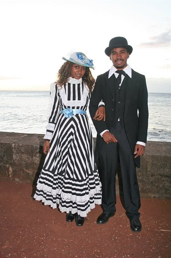 Photographe mariage - EGD CREATION Photos-Vidéo - photo 56