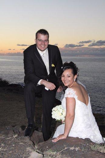 Photographe mariage - EGD CREATION Photos-Vidéo - photo 60