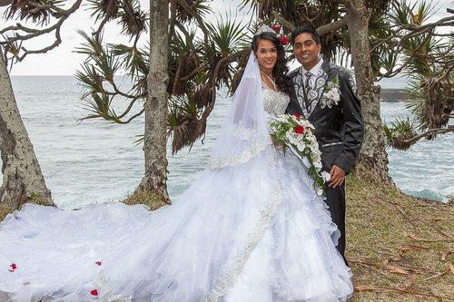 Photographe mariage - EGD CREATION Photos-Vidéo - photo 76
