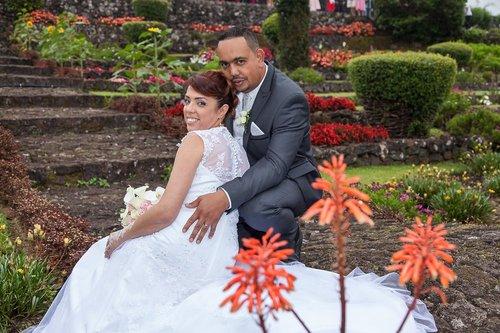 Photographe mariage - EGD CREATION Photos-Vidéo - photo 80