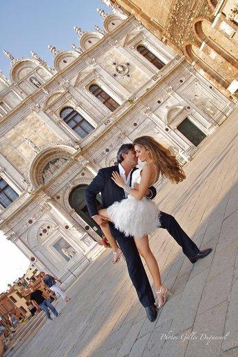 Photographe mariage - EGD CREATION Photos-Vidéo - photo 51
