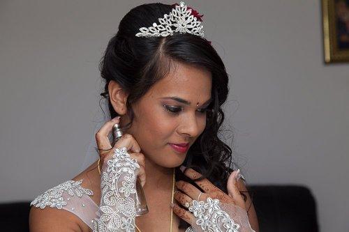 Photographe mariage - EGD CREATION Photos-Vidéo - photo 69