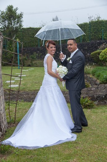 Photographe mariage - EGD CREATION Photos-Vidéo - photo 71