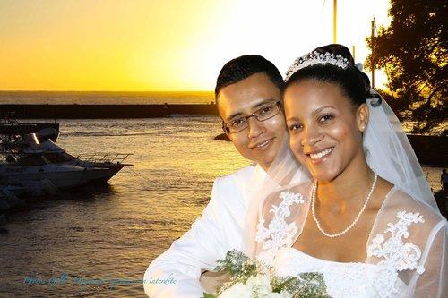 Photographe mariage - EGD CREATION Photos-Vidéo - photo 73