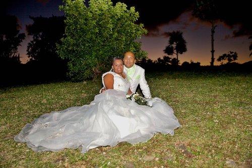 Photographe mariage - EGD CREATION Photos-Vidéo - photo 84