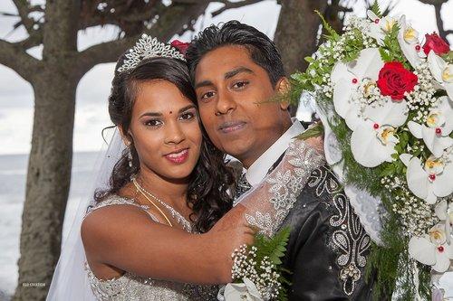 Photographe mariage - EGD CREATION Photos-Vidéo - photo 77