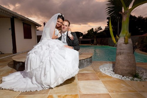 Photographe mariage - EGD CREATION Photos-Vidéo - photo 52