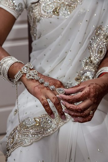 Photographe mariage - EGD CREATION Photos-Vidéo - photo 68