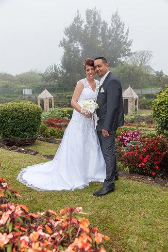 Photographe mariage - EGD CREATION Photos-Vidéo - photo 70
