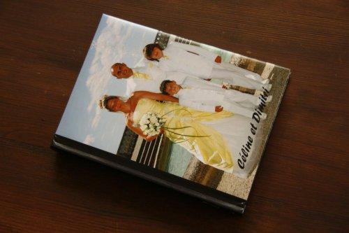 Photographe mariage - Gabellon - photo 27