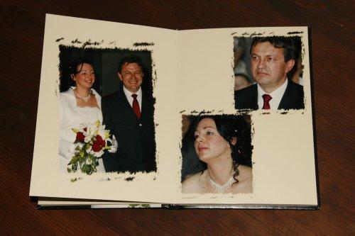 Photographe mariage - Gabellon - photo 24