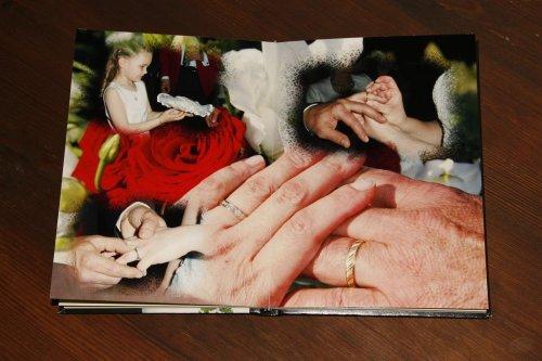 Photographe mariage - Gabellon - photo 25