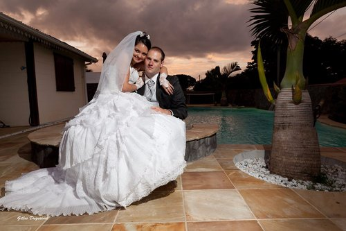 Photographe mariage - EGD CREATION Photos-Vidéo - photo 135