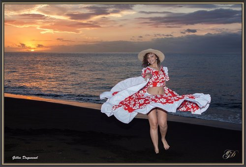Photographe mariage - EGD CREATION Photos-Vidéo - photo 125