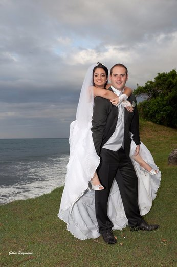 Photographe mariage - EGD CREATION Photos-Vidéo - photo 139