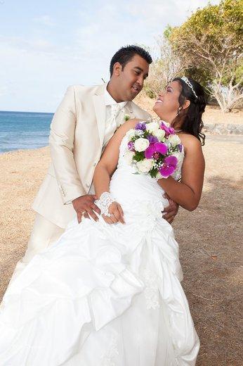 Photographe mariage - EGD CREATION Photos-Vidéo - photo 133