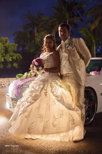 Photographe mariage - EGD CREATION Photos-Vidéo - photo 132