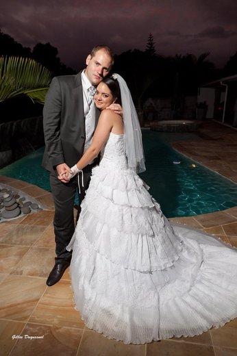 Photographe mariage - EGD CREATION Photos-Vidéo - photo 134