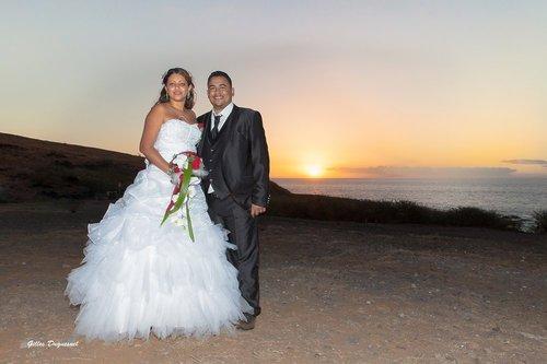Photographe mariage - EGD CREATION Photos-Vidéo - photo 137