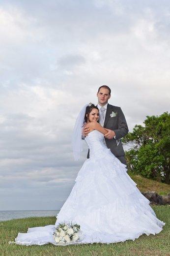 Photographe mariage - EGD CREATION Photos-Vidéo - photo 127