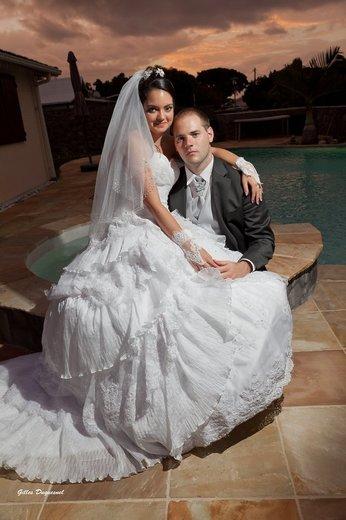 Photographe mariage - EGD CREATION Photos-Vidéo - photo 138