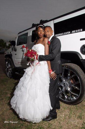 Photographe mariage - EGD CREATION Photos-Vidéo - photo 126