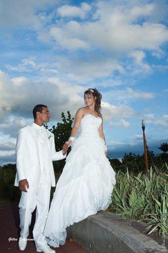 Photographe mariage - EGD CREATION Photos-Vidéo - photo 124