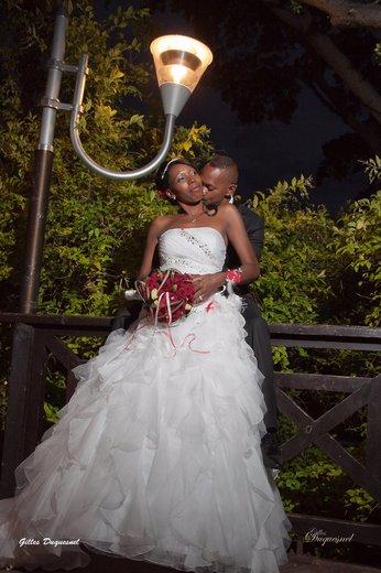 Photographe mariage - EGD CREATION Photos-Vidéo - photo 129