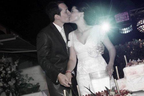 Photographe mariage - franck guerin - photo 29