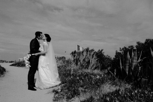 Photographe mariage - franck guerin - photo 24