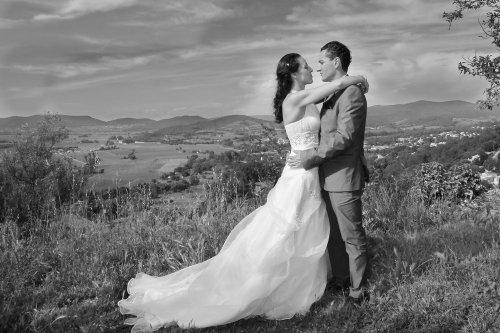 Photographe mariage - franck guerin - photo 32