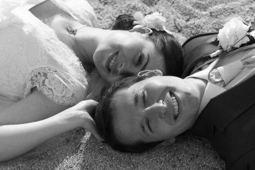 Photographe mariage - franck guerin - photo 26