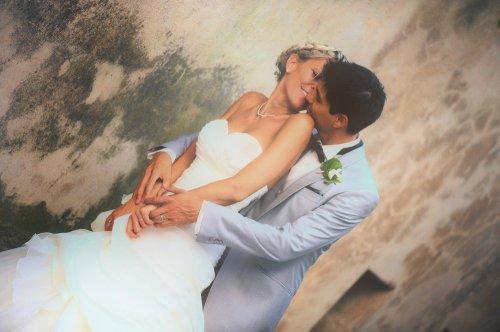 Photographe mariage - Emmanuel Cebrero Photographe - photo 17