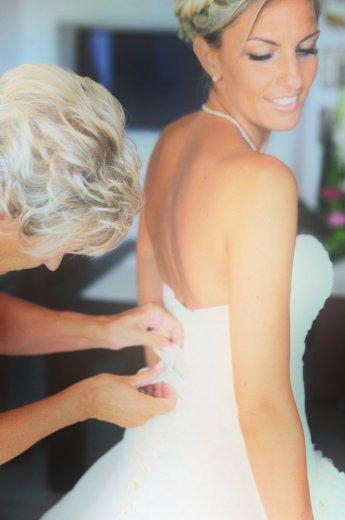 Photographe mariage - Emmanuel Cebrero Photographe - photo 13