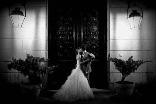 Photographe mariage - Emmanuel Cebrero Photographe - photo 2