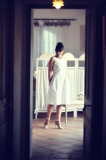 Photographe mariage - Emmanuel Cebrero Photographe - photo 21