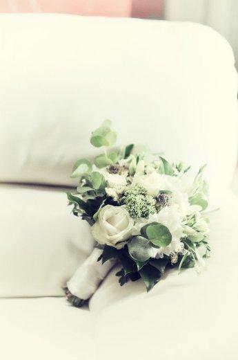 Photographe mariage - Emmanuel Cebrero Photographe - photo 29