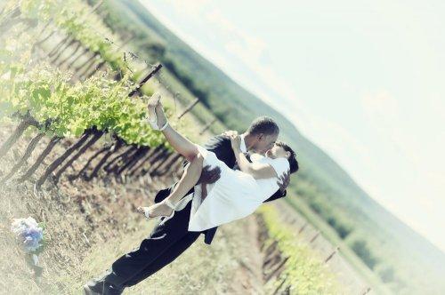 Photographe mariage - Emmanuel Cebrero Photographe - photo 25