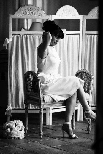 Photographe mariage - Emmanuel Cebrero Photographe - photo 22