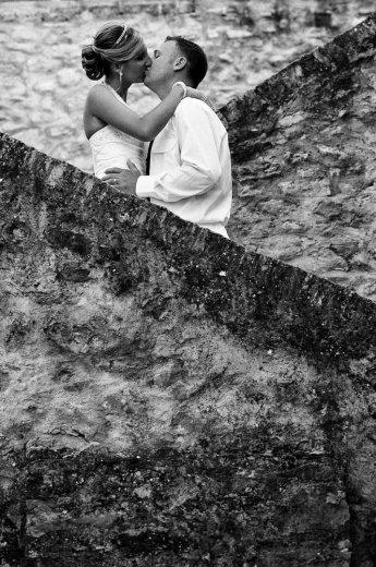 Photographe mariage - Emmanuel Cebrero Photographe - photo 26