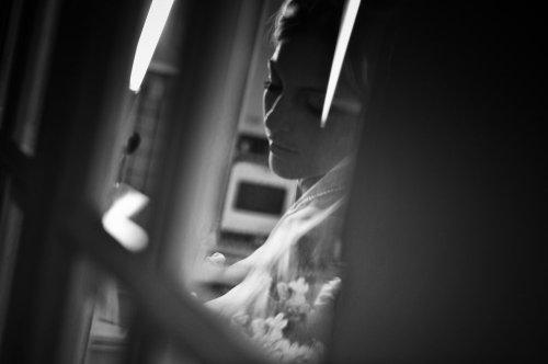 Photographe mariage - Emmanuel Cebrero Photographe - photo 14